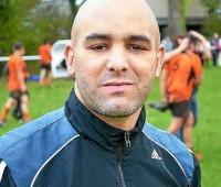 melky-benakcha-entraineur-du-club-depuis-trois-ans-2-est_2873871_512x434p