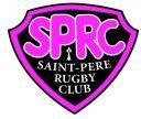 saint_pere