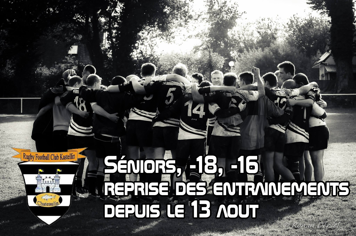 Rentree2016-seniors