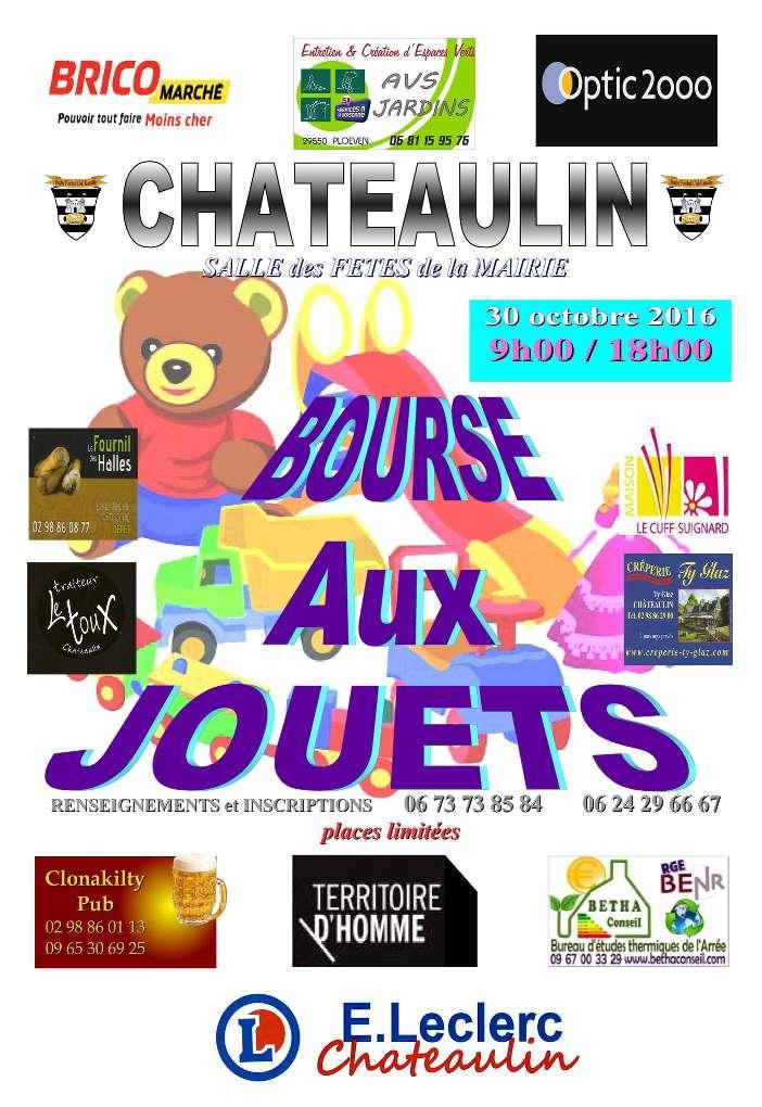 chateaulin_bourse_aux_jouets_30-10-2016